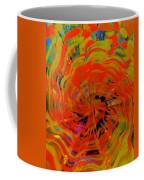 Morton Magik Coffee Mug