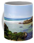 Moruya Heads 1 Coffee Mug