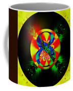 Most Likely Coffee Mug