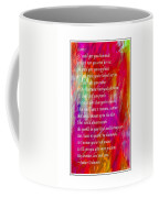 Mother If I Could Give You 2 Coffee Mug