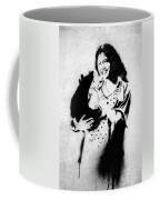 Motherhood  Coffee Mug