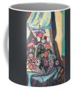 Mothers Day Gift Coffee Mug