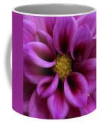 Mothers Flowers Coffee Mug