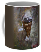 Mother's Pain Coffee Mug