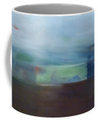 Motion Window Coffee Mug