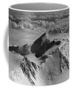 Mount Mckinley - The Great One Coffee Mug