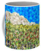 Mountain Park Coffee Mug