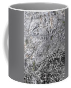 Mountain Side Coffee Mug