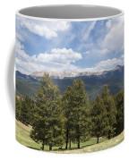 Mountains Co Mueller Sp 1 Coffee Mug