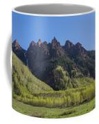 Mountains Co Sievers 2 A Coffee Mug