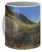 Mountains Co Sievers 3 Coffee Mug