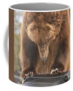 Mouthwatering Coffee Mug