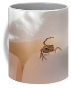 Move Along Please Coffee Mug