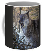 Move Back Coffee Mug