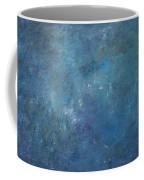 Mr Blue Sky Coffee Mug