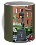 Mr. Robinson's Neighborhood Coffee Mug
