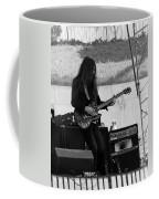 Mrdog # 71 Coffee Mug