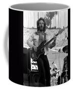 Mrdog #15 Coffee Mug