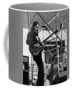 Mrdog #17 Crop 2 Coffee Mug