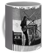 Mrdog #19 Coffee Mug