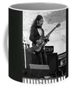 Mrdog #20 Enhanced Image Coffee Mug