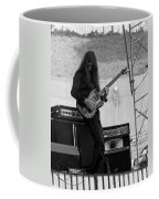 Mrdog #21 Crop 2 Coffee Mug