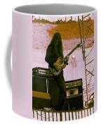 Mrdog #21 With Enhanced Colors Coffee Mug