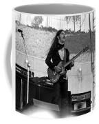 Mrdog #24 Coffee Mug