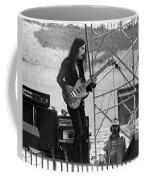 Mrdog #25 Coffee Mug