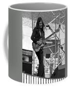Mrdog #26 Enhanced Image Coffee Mug