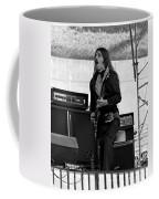 Mrdog #3 Coffee Mug