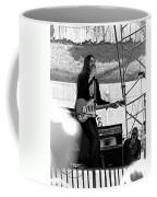 Mrdog #36  Coffee Mug