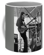 Mrdog #38 Crop 2 Coffee Mug