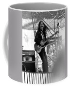 Mrdog #4 Crop 2 Coffee Mug