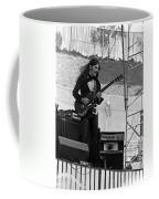 Mrdog #42 Coffee Mug