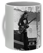 Mrdog #42 Crop 2 Coffee Mug