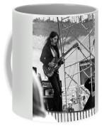 Mrdog #44 Coffee Mug