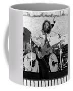 Mrdog #65 Coffee Mug