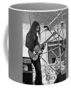 Mrdog #79 Crop 2 Coffee Mug