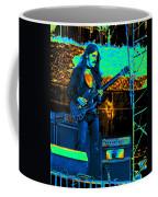 Mrdog #84 In Cosmicolors 1 Coffee Mug
