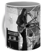 Mrdog #85 Coffee Mug