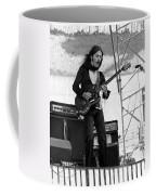 Mrdog #87 Coffee Mug