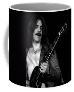 Mrmt #12 Coffee Mug