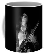 Mrmt #49 Coffee Mug