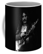 Mrmt #50 Coffee Mug