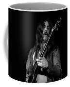 Mrmt #52 Coffee Mug