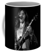 Mrmt #53 Coffee Mug