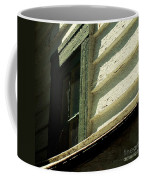Mrs. Cameron's Window Coffee Mug