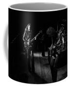 Mrush #10 Coffee Mug