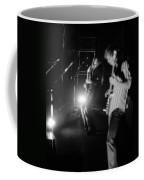 Mrush #35 Coffee Mug